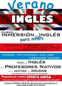 trazado verano inglés SMALL