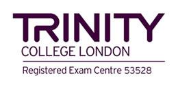 Inglés Vivo - Trinity Centre 53528